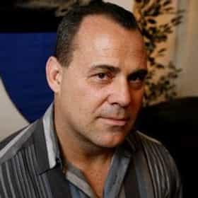 Dean Malenko