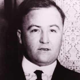 Dean O'Banion