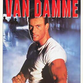 Death Warrant is listed (or ranked) 13 on the list The Best Jean-Claude Van Damme Movies