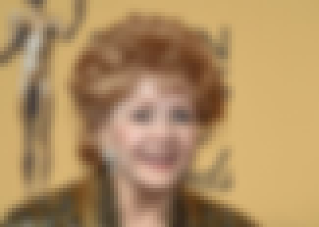 Debbie Reynolds is listed (or ranked) 1 on the list Celebrities Born On April Fools' Day