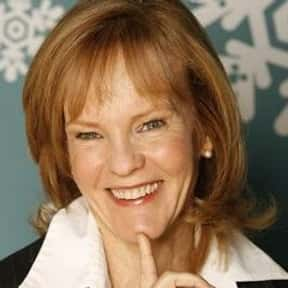 Deborah Rush is listed (or ranked) 12 on the list Full Cast of The Visitor Actors/Actresses