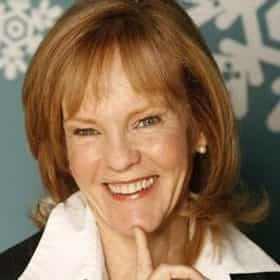 Deborah Rush