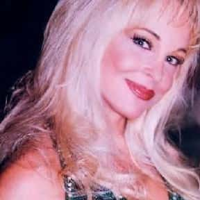 Debra Marshall is listed (or ranked) 14 on the list Famous People Whose Last Name Is Marshall