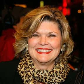 Debra Monk is listed (or ranked) 19 on the list Full Cast of The Devil's Advocate Actors/Actresses