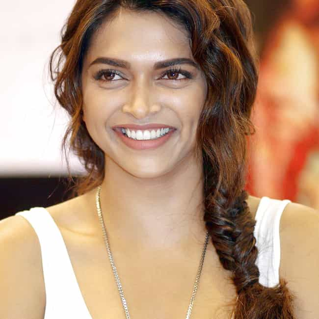 Hottest indian models list of fashion models from india deepika padukone is listed or ranked 4 on the list hottest indian models voltagebd Gallery