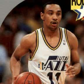 Delaney Rudd is listed (or ranked) 17 on the list The Greatest Wake Forest Basketball Players of All Time