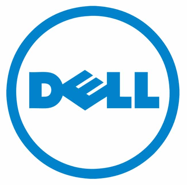 Dell is listed (or ranked) 11 on the list 50 Large American Companies That Use Prison Labor