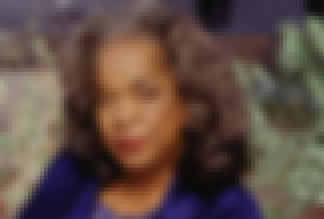 Della Reese is listed (or ranked) 1 on the list Actors and Actresses Who Died in 2017