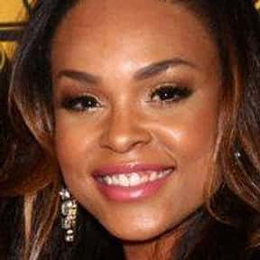 Demetria McKinney is listed (or ranked) 7 on the list Famous Film Actors From Lubbock