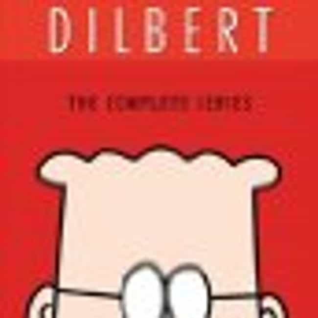 Dilbert is listed (or ranked) 2 on the list TV Shows Produced By Larry Charles