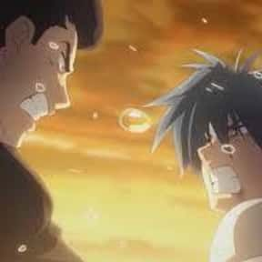 Tomoya Vs. Sasaki (Clannad Aft is listed (or ranked) 22 on the list The 25+ Best Anime Hand to Hand Fights, Ranked