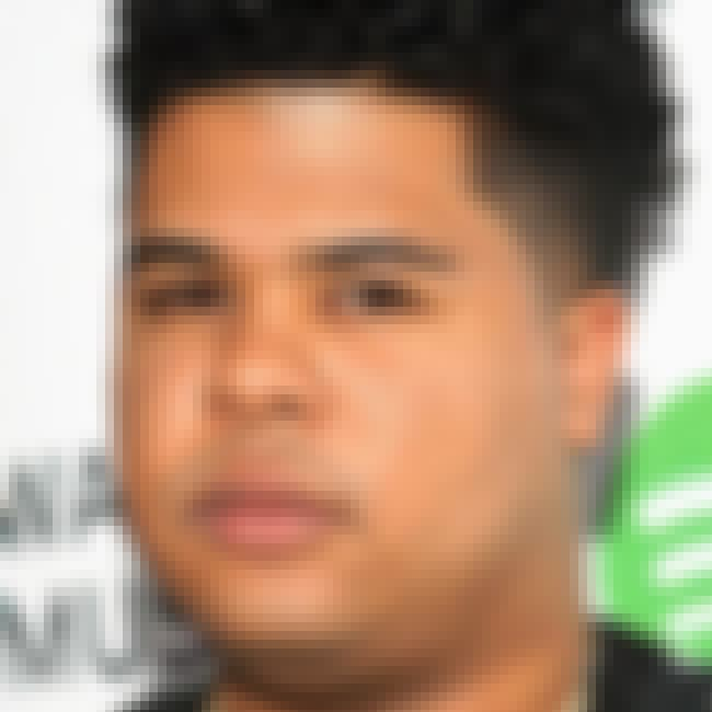 ILoveMakonnen is listed (or ranked) 1 on the list 19 Famous Gay Rappers