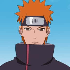 Yahiko is listed (or ranked) 7 on the list The 15+ Saddest Naruto Deaths That Legit Made You Cry