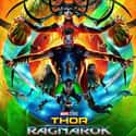 Thor: Ragnarok is listed (or ranked) 48 on the list The Best Movies for Families