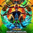 Thor: Ragnarok is listed (or ranked) 19 on the list The Best Movies Based on Marvel Comics