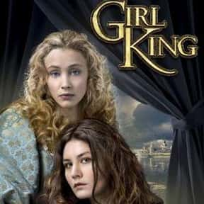 The Girl King is listed (or ranked) 13 on the list The Best Gay and Lesbian Movies Streaming on Hulu