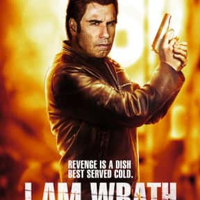 I Am Wrath is listed (or ranked) 16 on the list The Best Movies That Take Place In Ohio