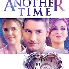 Another Time is listed (or ranked) 15 on the list Best Science Fiction Movies Streaming on Hulu