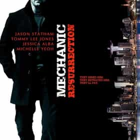 mechanic resurrection review tamil - photo #30