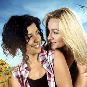 All About E is listed (or ranked) 19 on the list The Best Gay and Lesbian Movies Streaming on Hulu