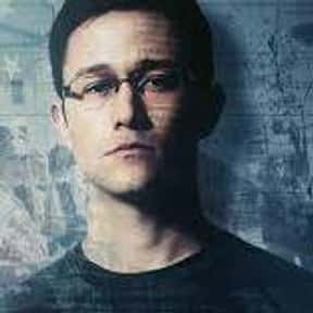 Snowden is listed (or ranked) 2 on the list Most Anticipated Movies to Close Out 2016