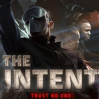 Image of Random Best Crime Dramas Streaming on Netflix