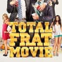 Total Frat Movie is listed (or ranked) 12 on the list The Best Late Night Comedy Movies On Netflix
