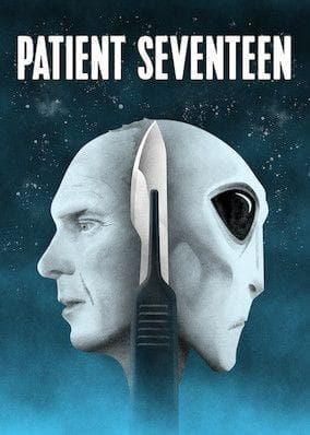 Random Best Alien Movies Streaming On Netflix
