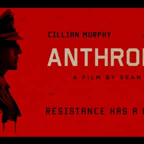 Anthropoid is listed (or ranked) 17 on the list Best Drama Movies Streaming on Hulu