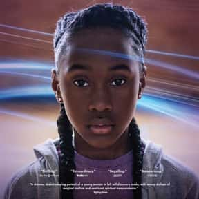 The Fits is listed (or ranked) 24 on the list The Best Intelligent Teen Movies of All Time