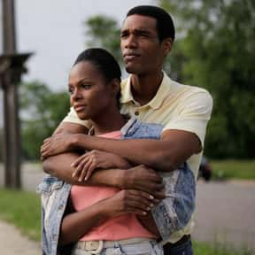 Southside with You is listed (or ranked) 20 on the list The Best New Romance Movies of the Last Few Years