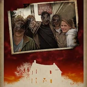 Hell House LLC is listed (or ranked) 22 on the list The Best Supernatural Thriller Movies On Shudder