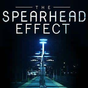 The Spearhead Effect is listed (or ranked) 2 on the list The Best Police Movies Streaming on Hulu