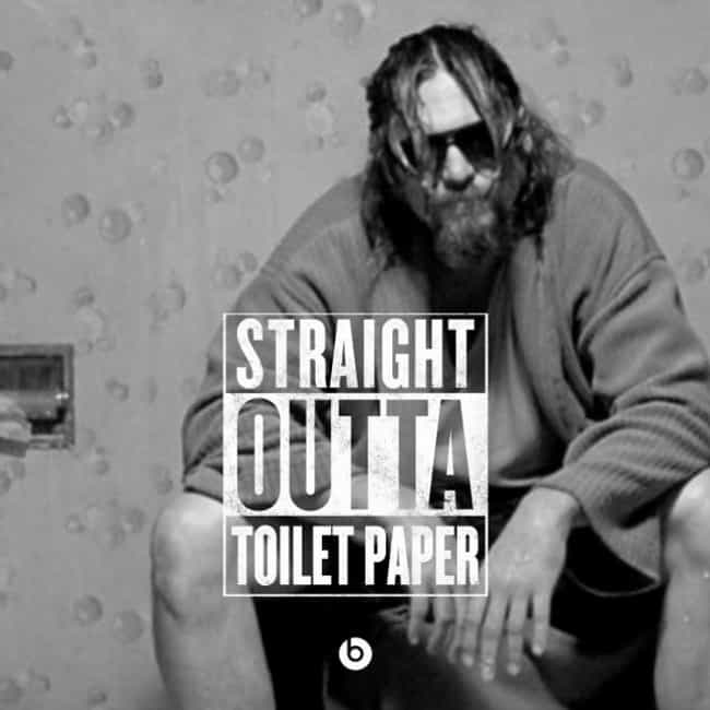 straight outta compton meme funny straight outta pictures page 3