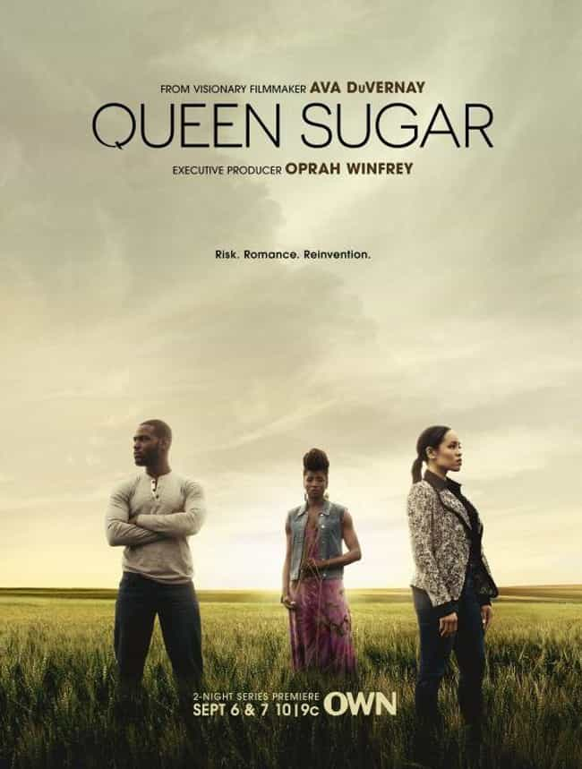 Queen Sugar is listed (or ranked) 1 on the list What to Watch If You Love Insecure