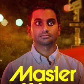 Master of None is listed (or ranked) 15 on the list The Funniest Shows Streaming on Netflix