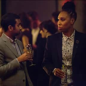 Master of None is listed (or ranked) 5 on the list The Best Current Shows That Deal with Millennial Stuff