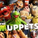 The Muppets is listed (or ranked) 2 on the list The Best TV Shows the Whole Family Can Enjoy Since 2015