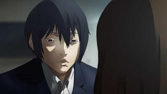 Prison School is listed (or ranked) 3 on the list The 13 Best Anime Like Highschool Of The Dead