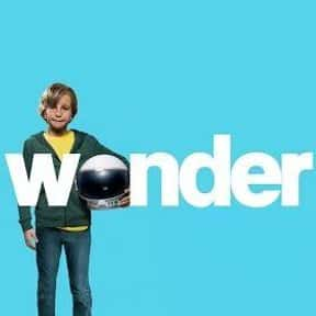 Wonder is listed (or ranked) 6 on the list Best Drama Movies Streaming on Hulu