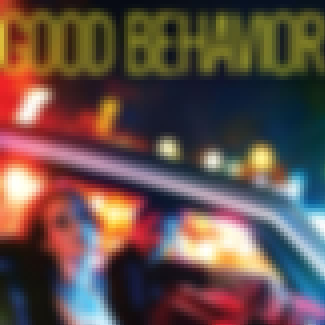 Good Behavior is listed (or ranked) 3 on the list The Best Current TNT Shows