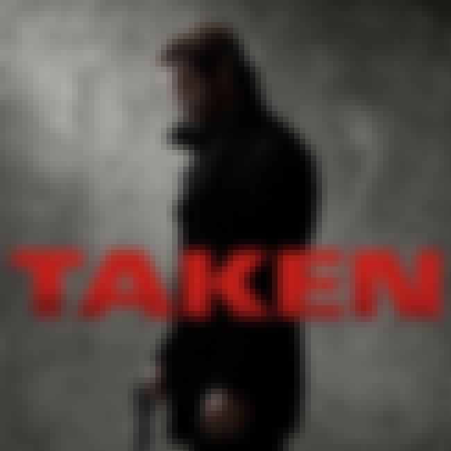Taken is listed (or ranked) 2 on the list Movies & TV Shows to Watch If You Love Red Sparrow