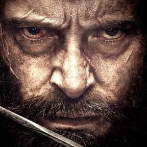 Logan is listed (or ranked) 13 on the list The Best Action Movies Of The 2010s, Ranked