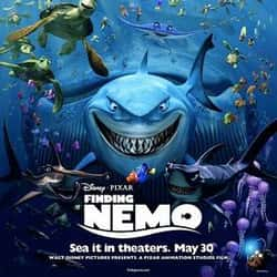 Finding Nemo Franchise