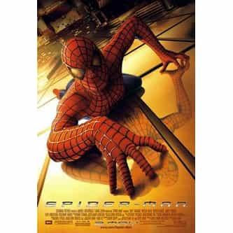 Spider-Man Trilogy (Sam Raimi)