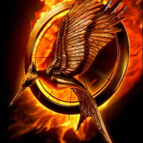 The Hunger Games Franchise