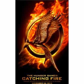 The Hunger Games Franchise