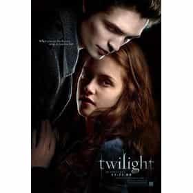 Twilight Saga Franchise