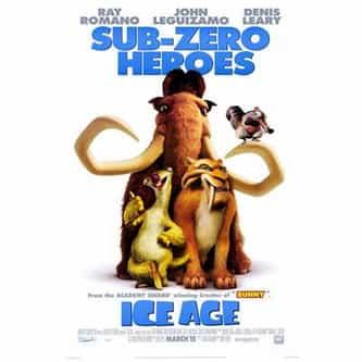 Ice Age Franchise