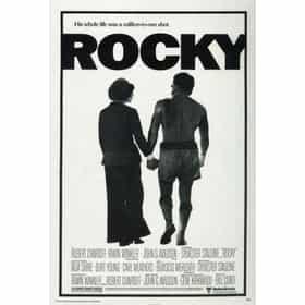 Rocky Franchise